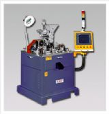 Spring Forming Machine, Spring Jointing Machine