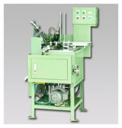 Ring Cone Type Oil Seal Trimming Machine